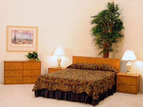 Furniture For Rent Az Castle Furniture Rental