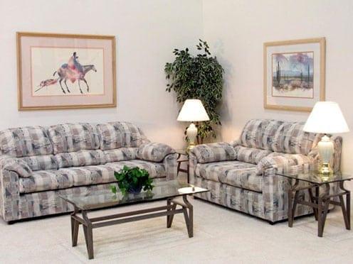 Furniture Rental Phoenix Az Castle Furniture Rental