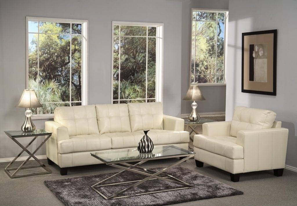 Furniture Rental Scottsdale Az Castle Furniture Rental