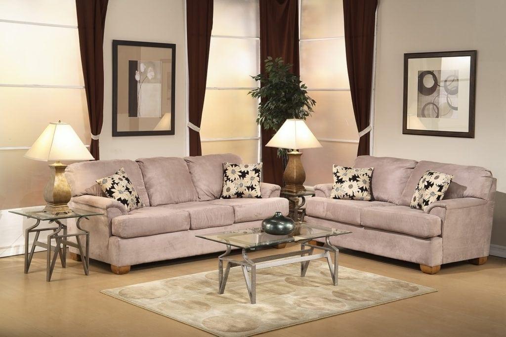 Furniture Rental Phoenix Castle Furniture Rental