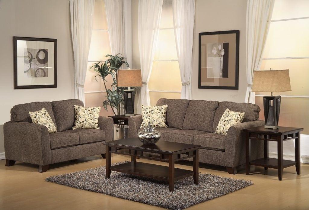 2 bedroom u2013 executive package