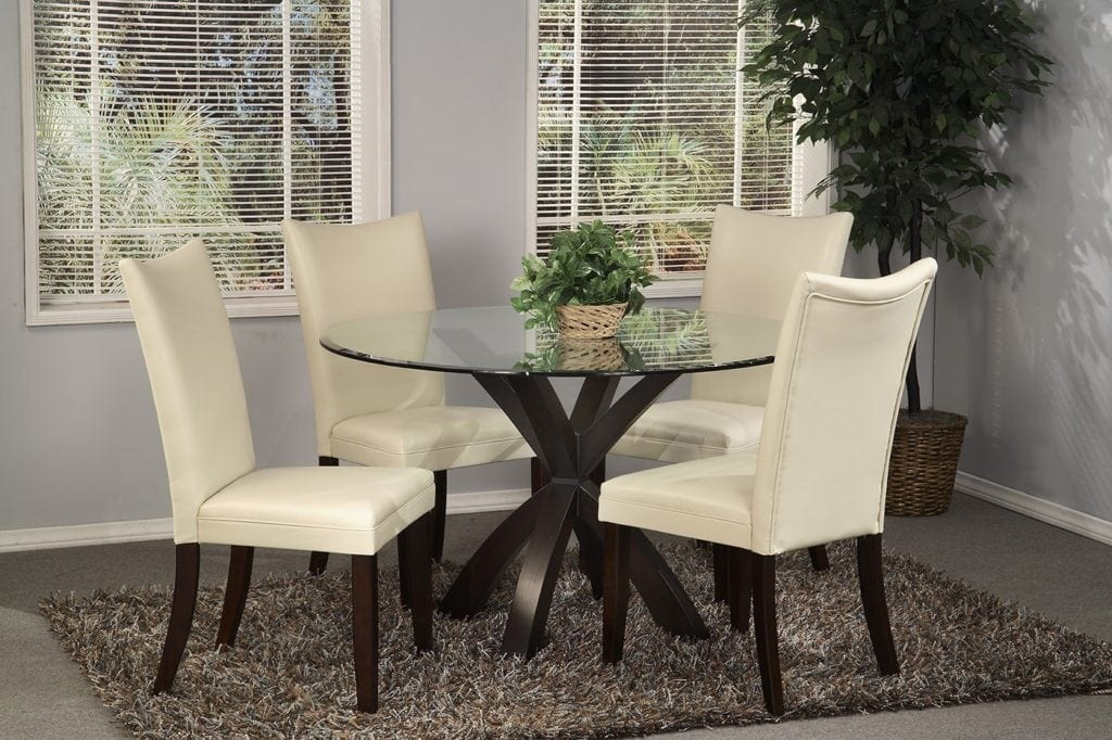 x-base-dinette-almond-chairs