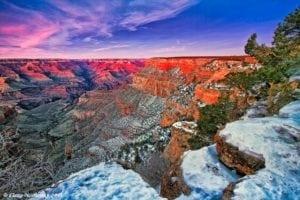7-grand-canyon