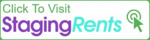 Click to Visit StagingRents.com